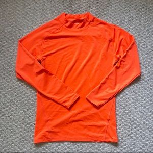 Layer 8 Performance Shirt